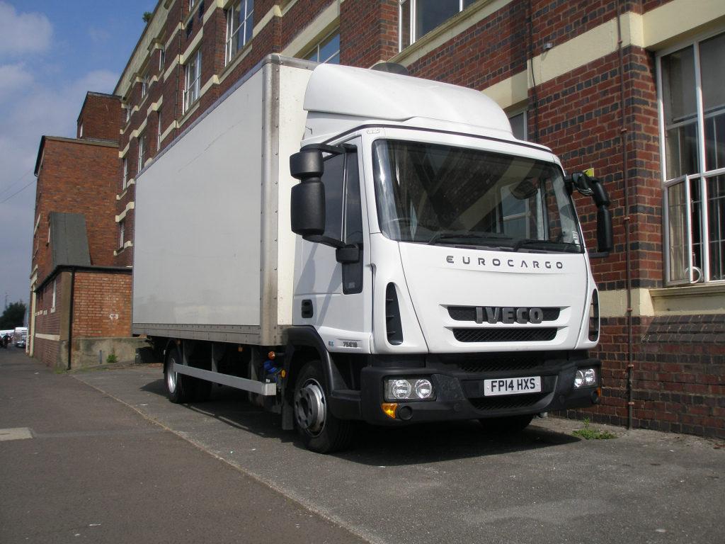 640c5afa3d3fe5 7.5t Box with Tail Lift - Elmport Van Rentals